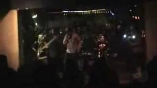Los Drogatones - Signos de exclamación (live)