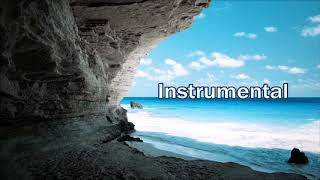 Calvin Harris Ft. Ellie Goulding - Outside (INSTRUMENTAL WITH LYRICS)