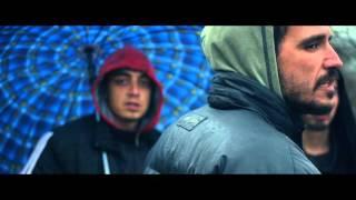 YORGO ft. CHIKITO & PROSTO PETAR - Грешници/ Greshnici (Official video)
