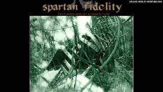 Spartan Fidelity - Such Green Velvet Pants