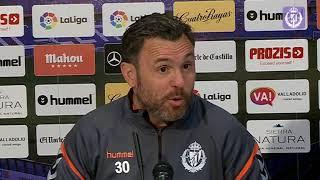 SERGIO GONZÁLEZ (17-05-2018)
