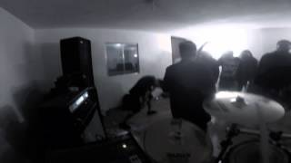 The Arcane Hate - Release The Beast (OFFICIAL MUSIC VIDEO)