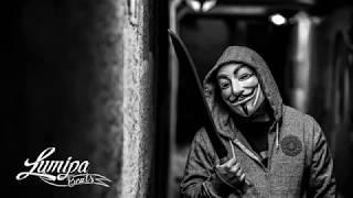 NO ME IMPORTA  — INSTRUMENTAL DE RAP USO LIBRE | PROD. LUMIPA BEATS 2017