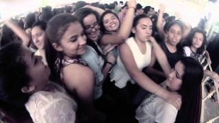 FANATICA SENSUAL - PLAN B (DJ COBRA EDIT)