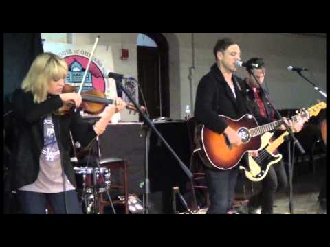the-airborne-toxic-event-timeless-acoustic-zone-session-wznethezone