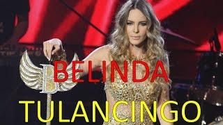Belinda | Translation - Tulancingo