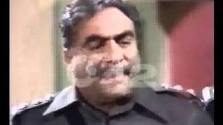 Actor Jamil Fakhri Life Pkg Zain Madni City42