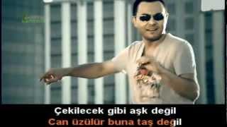 Serdar Ortaç - Şeytan Karaoke.mpg