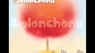 La Bolonchona- Cuando nos conocimos