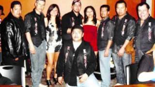 Herradero Show de Durango- 4 Caminos