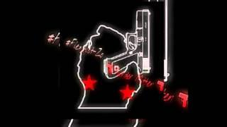Zo Chapo - Murder Mitten (Chiraq)