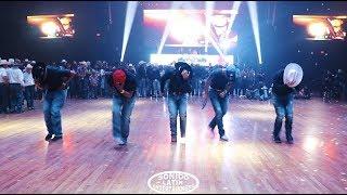 Concurso de Huapango en AUSTIN TX | Sonido Latin Entertainment