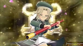 Hell's Fury Battle Vixens 2