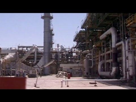 İran ticaretine sigorta engeli