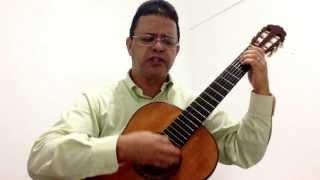 Un canto a Galícia - Julio Iglesias