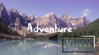 Adventure (ft. Jr Alli)