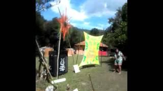 Kundalini Festival 2014