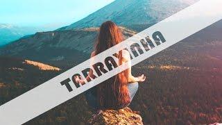 🔴🔵 [Tarraxinha] - RIK - Tarraxo 4 [Instrumental]