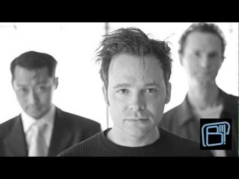 b-machine-my-beautiful-friend-video-mix-dj-diablito-mana-publicidad