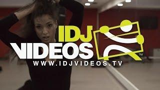 IGOR GARNIER FEAT. ZELJKO SAMARDZIC - MARIJA (OFFICIAL VIDEO)