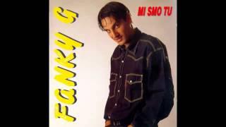 Funky G - Plakati zauvek - (Audio 1995) HD
