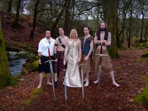 cruachan-celtica-voice-of-morrigan-hd-aoua741