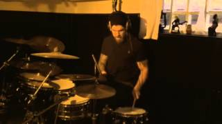 RVR - Refused - New Noise