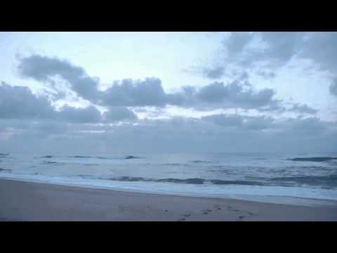 St. Lucia Jatula Beach #3