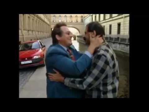ozabochennaya-styuardessa-do-isteriki-trahaetsya-s-taksistom-krasivie-porno-zvezdi-video