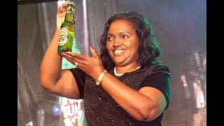Keroche directors to face tax evasion charges