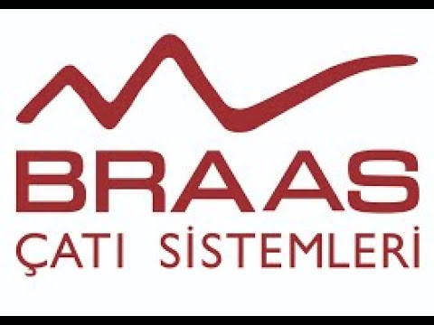 A09-Brass Kremit Fabrikası