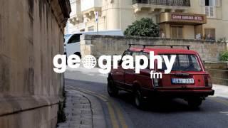 Gaby Henshaw- Let It Go