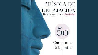 Relajación: Música Instrumental de Fondo
