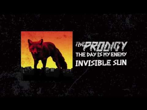 the-prodigy-invisible-sun-the-prodigy