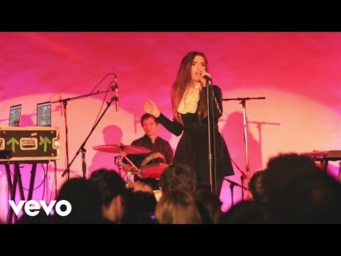 ryn-weaver-sail-on-live-from-hollywood-forever-rynweavervevo
