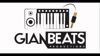 Te Acepto a Ti - Balada Rap Instrumental GianBeats