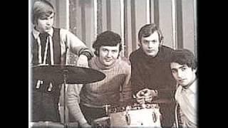 Czerwone Gitary - Związek Socjalistycznej Młodzieży Polskiej