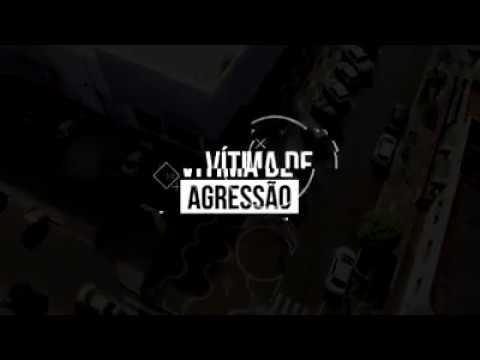 Rotaract Goioerê lança vídeo impactante sobre violência contra mulher - Cidade Portal