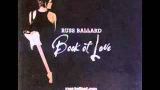 Russ Ballard - When You Sleep
