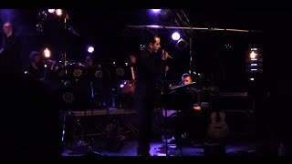 Lord Of The Lost - Annabel Lee (live in Hamburg 2015)