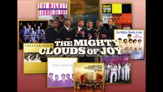 Mighty Clouds Of Joy - Walk Around Heaven All Day