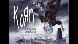 Korn-A.D.I.D.A.S