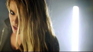Blameshift - Monster (Official Music Video)