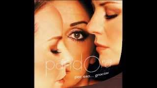 Pandora  - La Maldita Primavera