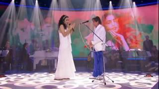 Roberto Carlos e Marisa Monte - Ainda Bem