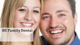 Puyallup Dentist | SK Family Dental | (253) 770-0198