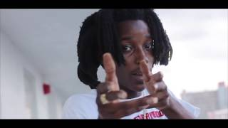 """Jdola """"Murder She Wrote"""" [Tay-K Remix] [Official Music Video]"""