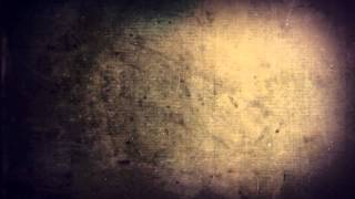 Grunge Texture Overlay | HD | SnowmanDigital