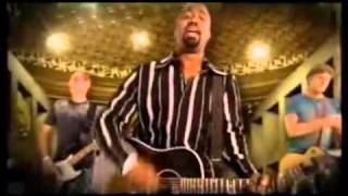 Hootie & The Blowfish~One love