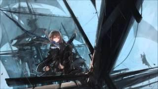 Nightcore - Shipwrecked (Alestorm) [HQ]